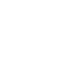 Celebrating Construction 2017