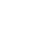 Stratford-Upon-Avon Building Excellence Awards